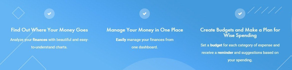 iFinancer Lifetime Deal : Income & Expense Tracker