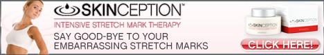 skinception-stretchmark_468x80