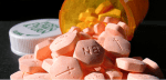 opioids and Pain Medications