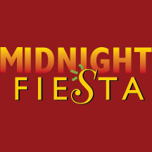 Mid Night Fiesta