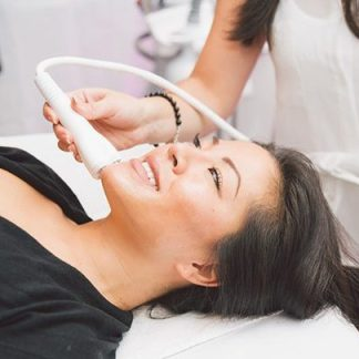 IPL hair removal face singapore 5 sessions