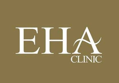 EHA Clinic Jebhealth 2