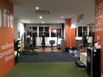 bfit jebhealth physiotherapy gym katong 2
