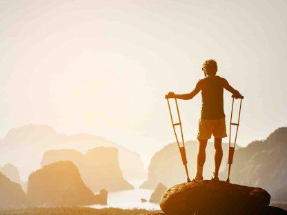 Allianz Global Travel Health Insurance JebProtect Jebhealth