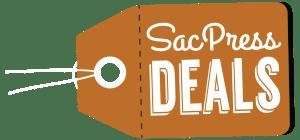 SP Deals Logo - Subscribe