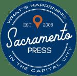 SacPress Deals