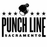 punch line sac logo - Member List