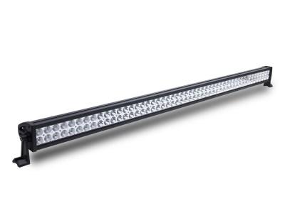 52inch 700W LED Light Bar +4*18w Spotlight LED+1*Mount LED Light BAR+1* Wiring Harness Wiring Kit For Jeep Wrangler Dodge Ram Ford Truck Polaris RZR Boat