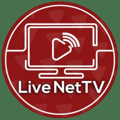 Live NetTV 800+ live TV App