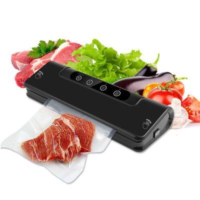 Automatic Food Packing Machine Vacuum Sealer