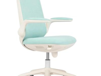 A space master chair