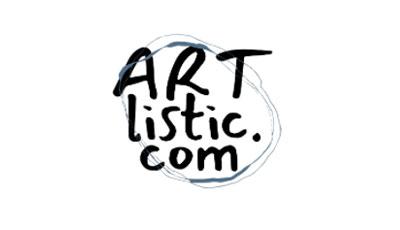 ARTlistic Gutschein