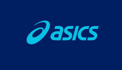 ASICS Gutschein