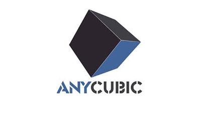 Anycubic Rabattcodes