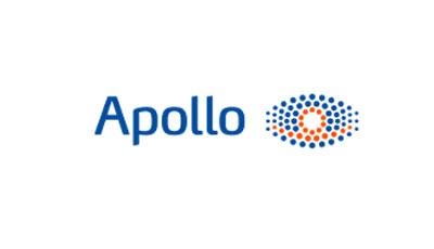 Apollo Rabatt