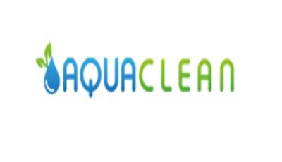 AquaClean Wasserfilter Gutschein