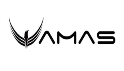 AMAS Fitness Gutscheincode