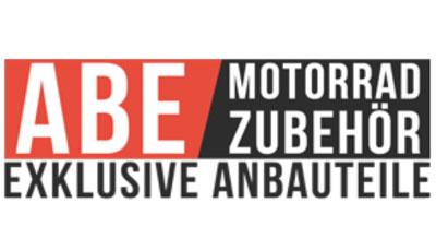 ABE-Motorradzubehör Gutschein