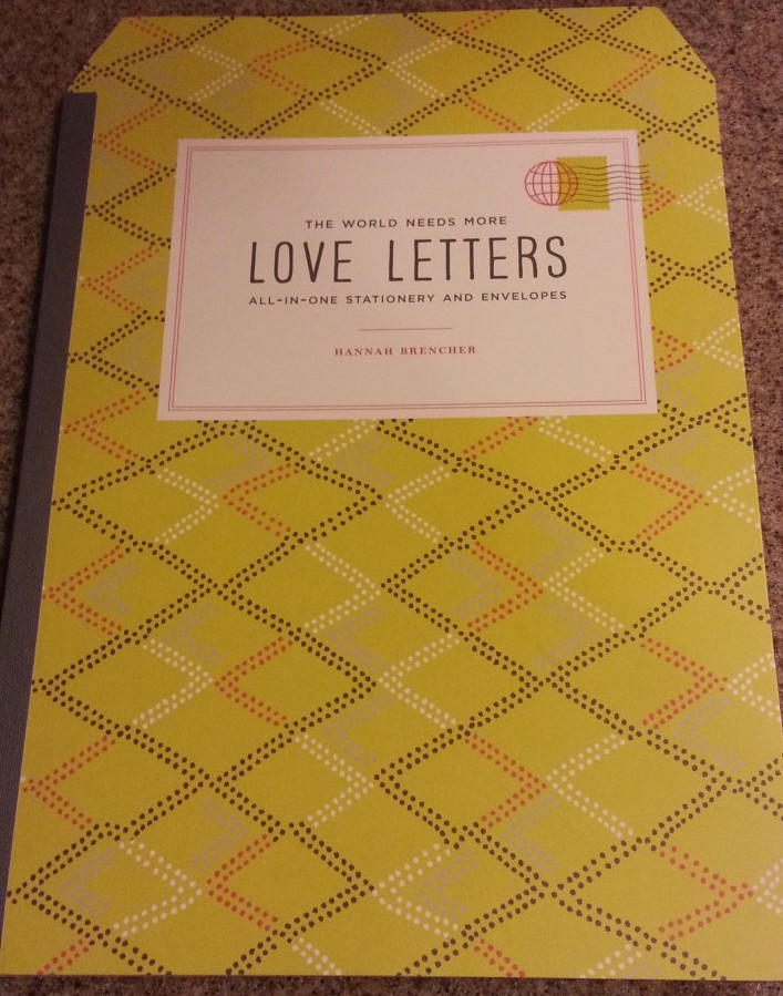 more love letters the world needs more letters review 1502