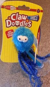 Pet Gift Box July 2015