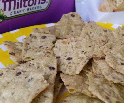 Miltons Closeup 2