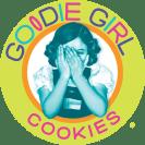 goodiegirl-logo-color_4