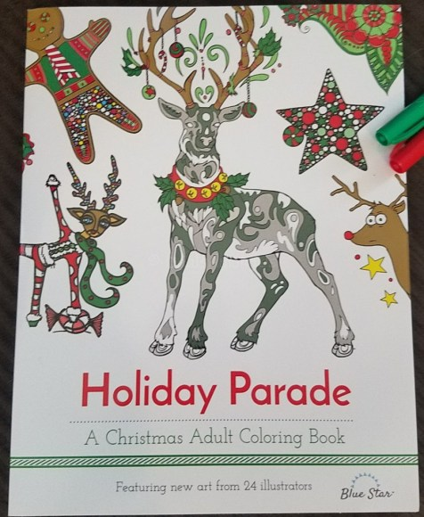 holiday-parade-adult-coloring-book-giveaway