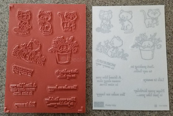 pretty-kitty-stamp-set-contents