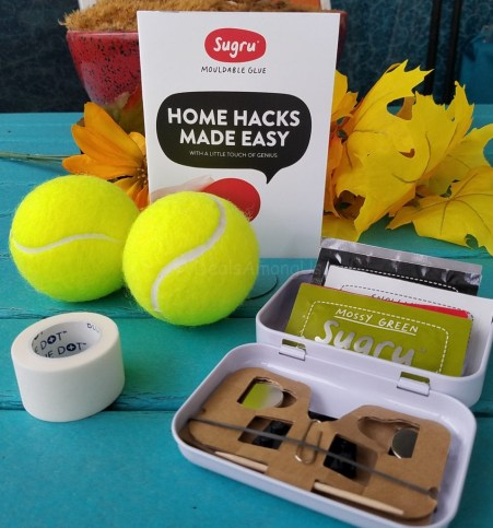 sugru-home-hacks-kits