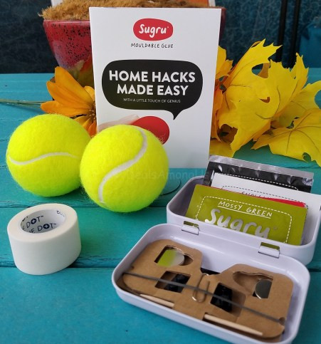 sugru-home-hacks-kits