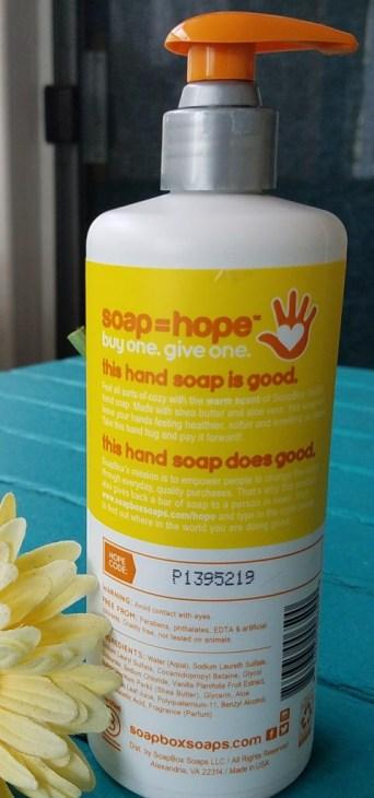back-of-soapbox-vanilla-soap