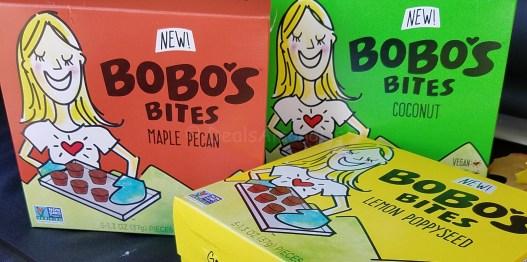 bobos-bites-box