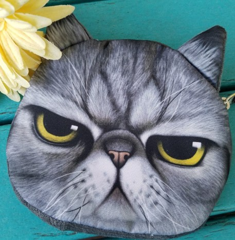 cat-coin-pouch