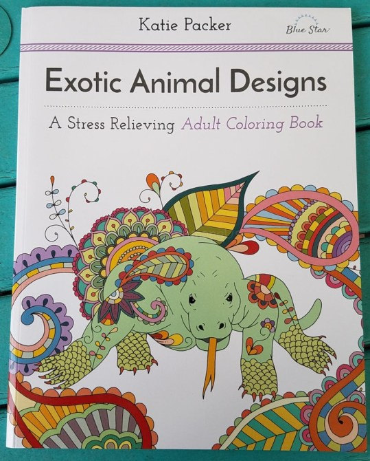 exotic-animals-designs-adult-coloring-book