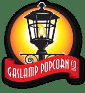gaslamppopcorn-logo