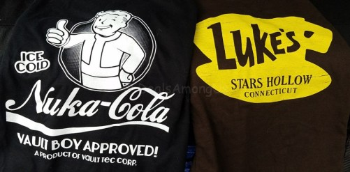 nuka-cola-and-lukes-diner