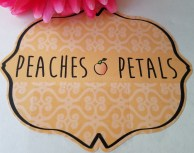 peaches-and-petals-logo
