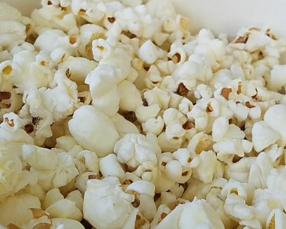 popcorn-upclose