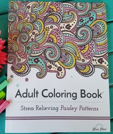 stress-relieving-paisley-patterns