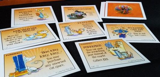 ball-of-yarn-chance-cards