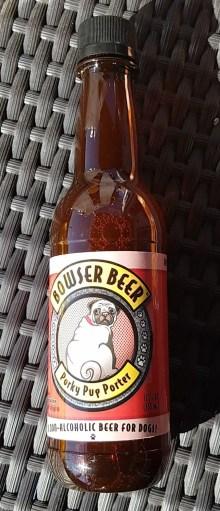 bowser-beer-pet-treater-october-2016