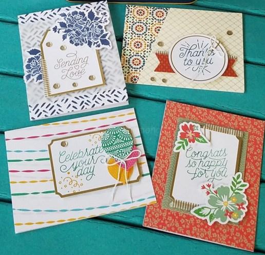 cards-complete-designer-tin-of-cards