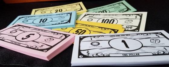 cat-opoly-money