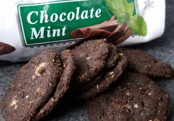 chocolate-mint-mrs-thinsters