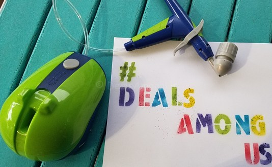 deals-example-with-crayola-sprayer