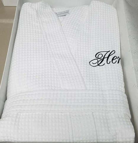 her-robe