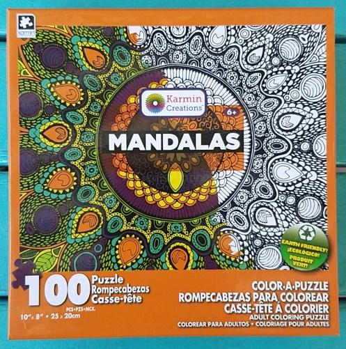 mandalas-puzzle
