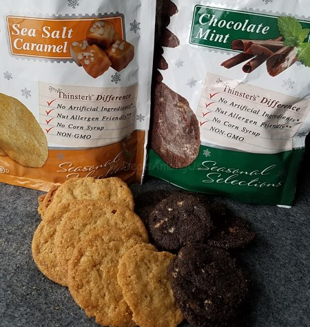 mrs-thinsters-chocolate-mint-and-sea-salt-carmel-cookies
