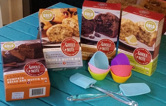 whole-foods-muffin-mixes