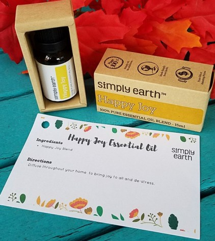 happy-joy-essential-oil-recipe